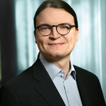 Clemens Heppner