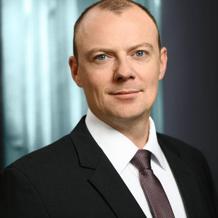Dr. Eugen Reiswich