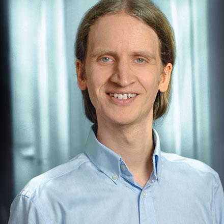 Fredrik Winkler