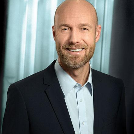 Kai Rüstmann