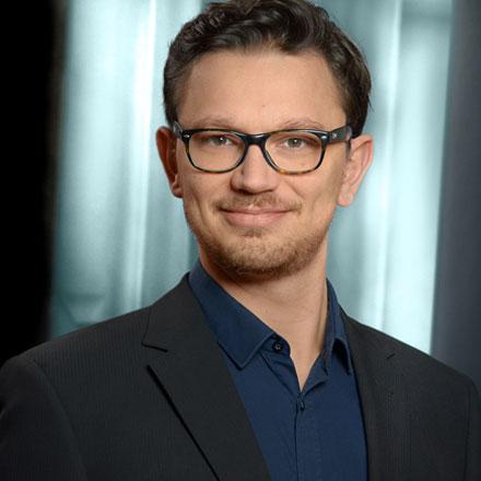 Lasse Schneider