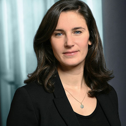 Sandra Bochmann