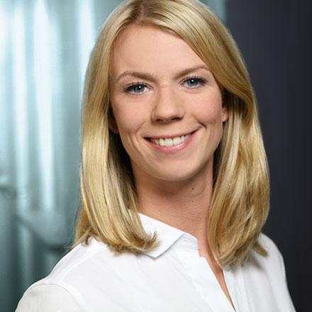 Sarah Paruszewski